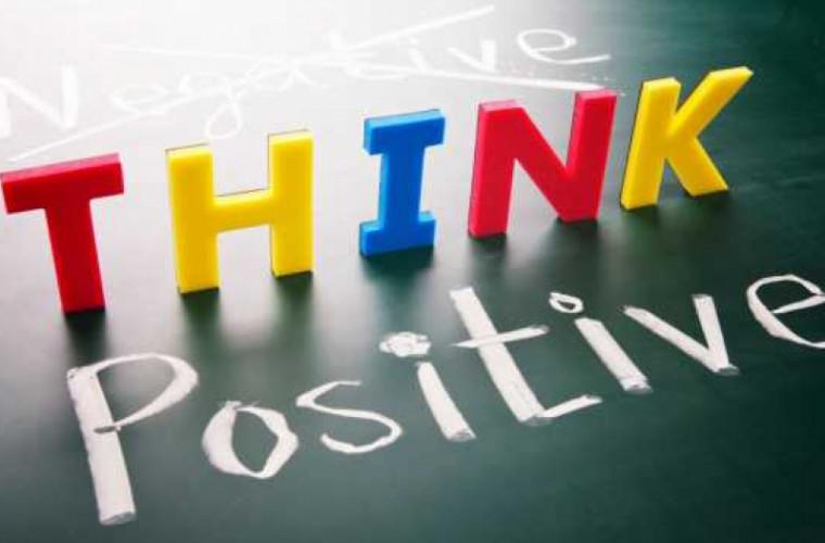 Optimiștii trăiesc mai mult. Cum explică oamenii de știință