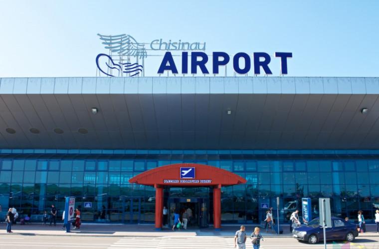 Un deputat spune ce va face statul pentru a întoarce Aeroportul