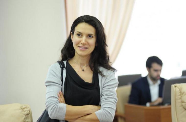 Stamate, despre filtrul de integritate de la CSJ: Nu vor fi acceptate cadourile de la nunți și cumătrii
