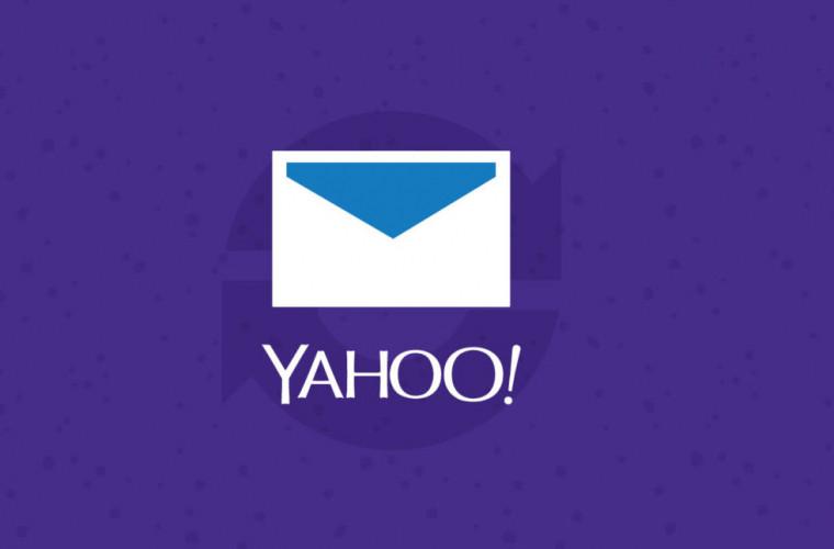 A căzut Yahoo. Serviciul de mail este inaccesibil în mai multe zone de pe glob