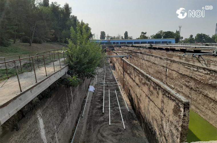 Exclusiv! Pentru putoare din Chișinău vom plăti 24 milioane de euro (VIDEO)