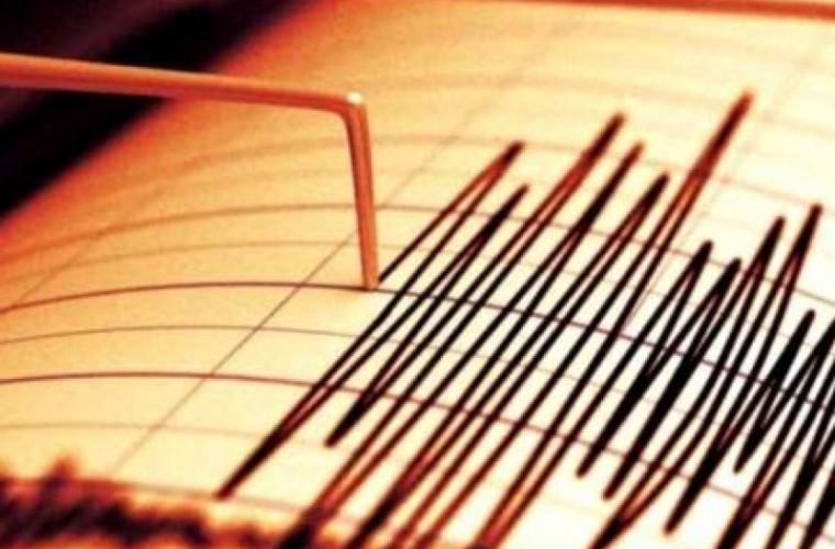 Moldova trebuie să fie pregătită de cutremure de peste 7 grade