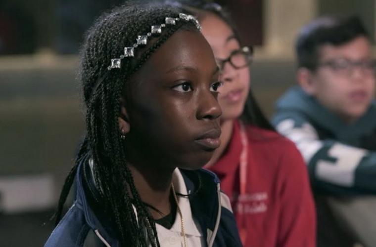 HBO lansează un documentar despre tragedia din 11 septembrie 2001