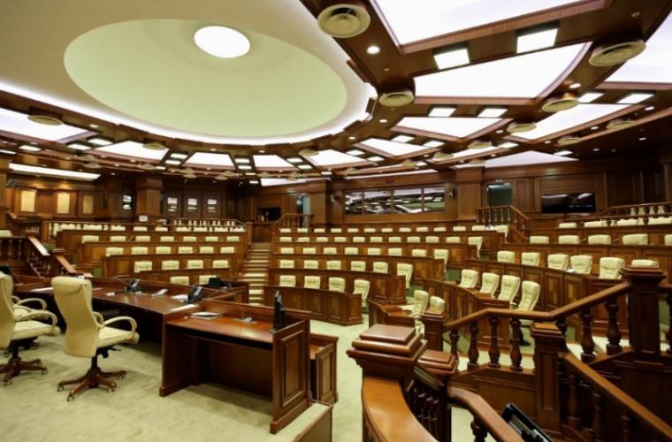 byvshie-spikery-parlamenta-i-premiery-lishatsya-privilegij