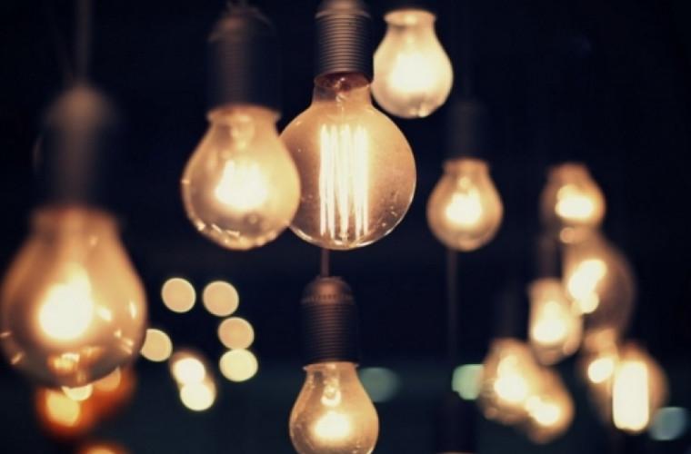 deconectari-de-lumina-programate-pentru-18-septembrie
