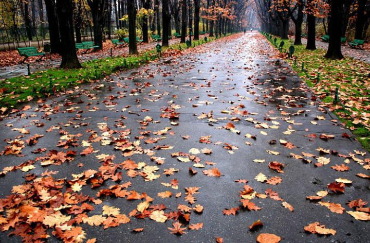 Meteo 18 septembrie: Vremea se răcește