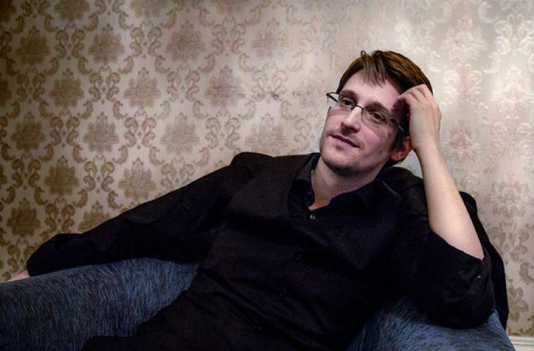 Ce a spus Snowden despre propunerea FSB și reacția acestuia