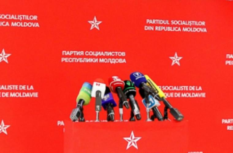 Cine-s candidaţii PSRM la Edineţ şi Briceni