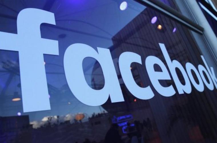 Facebook a lansat a doua generație de gadgeturi
