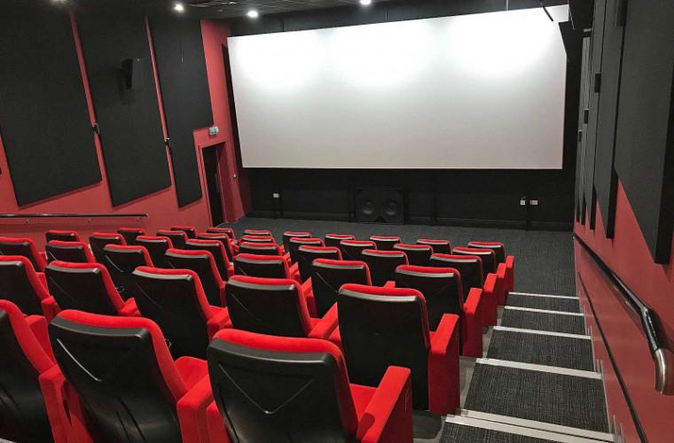 Invitație la CINEMA! Lista filmelor pentru 21 septembrie