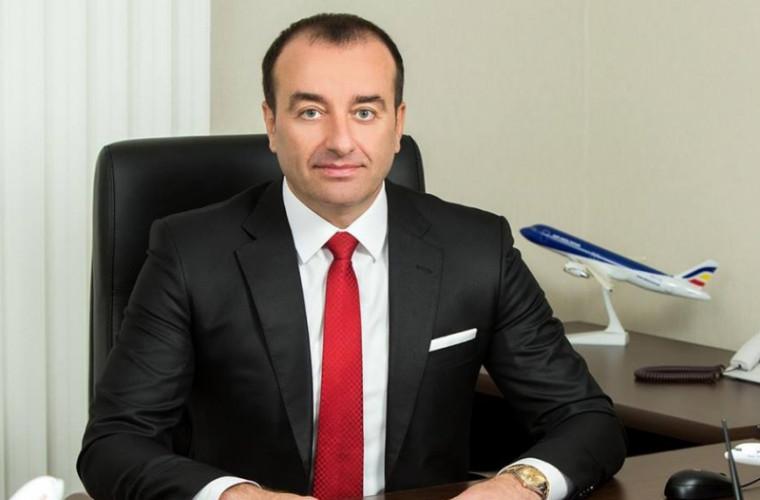 Reacția lui Jardan, după ce i-a fost ridicată imunitatea parlamentara