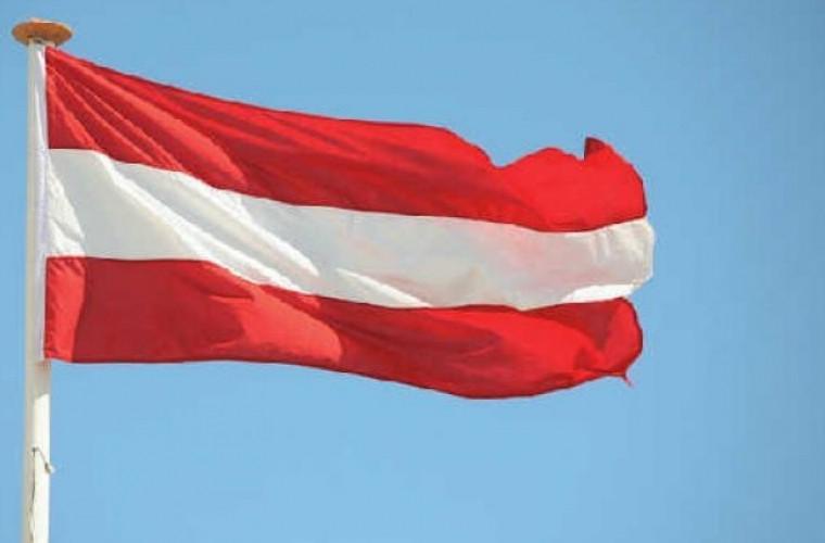 Austria va acorda cetățenia descendenților victimelor nazismului