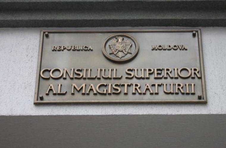 Adunarea Generală a Judecătorilor nu va fi convocată: CSM este împotrivă