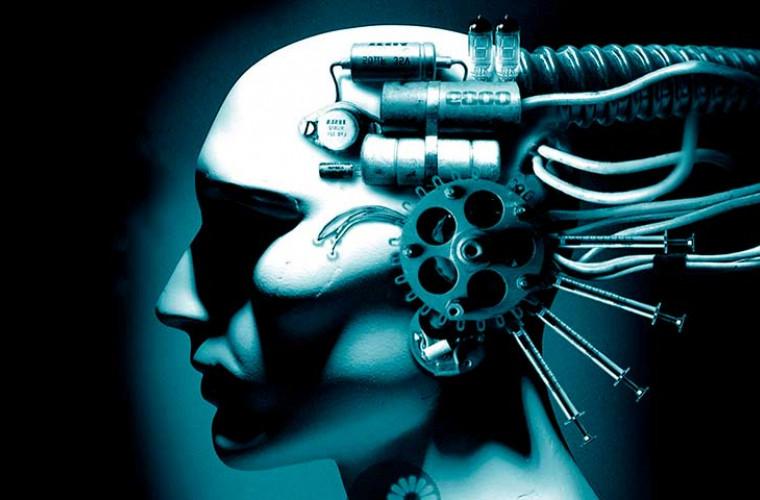 Implanturile cerebrale ar putea permite comunicarea telepatică