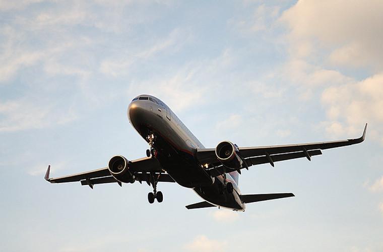 O companie aeriană din Japonia le oferă pasagerilor să evite locurile lîngă copiii care plîng