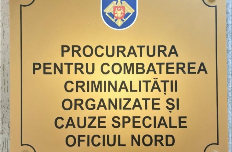 8000 de EUR pentru traversarea ilegală a frontierei Republicii Moldova