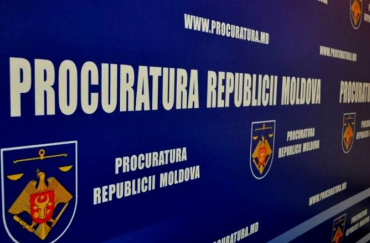 Se caută un procuror general pentru Moldova. În ce constă concursul