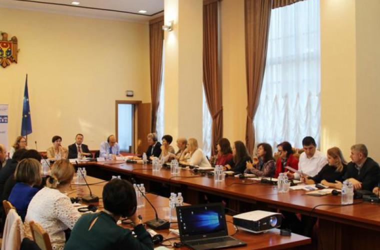 Ministerul Educației lansează un proiect pilot: Ce prevede acesta