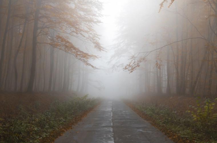 Prognoza meteo pentru 7 octombrie