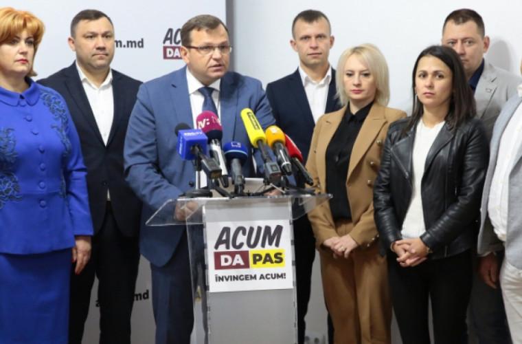 Năstase a prezentat propuneri pentru modernizarea transportului public