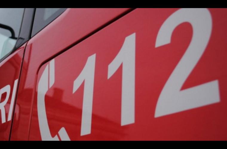 Carabinierii vor interveni la apelurile 112