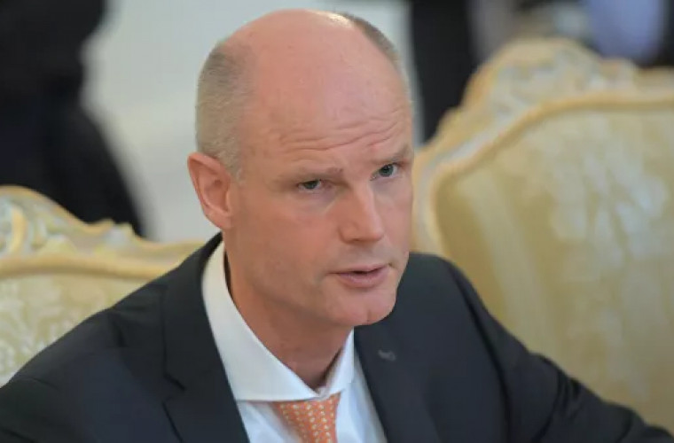 Olanda a început negocierile cu Kievul privind investigarea rolului său în cazul MH17