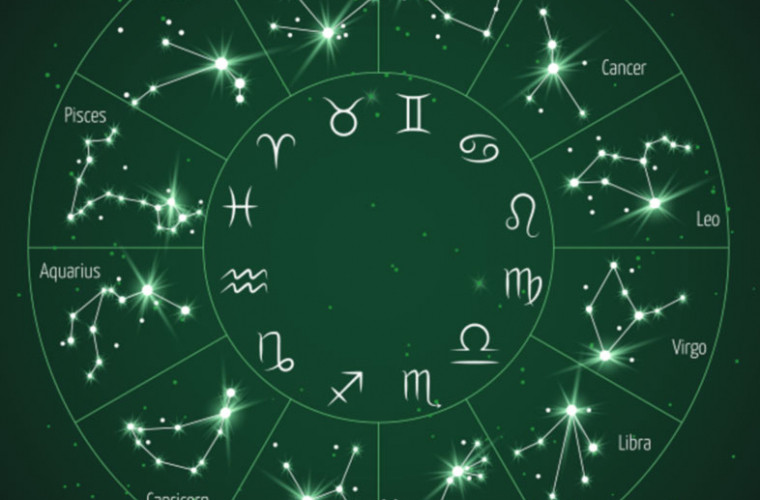 Horoscopul pentru 12 octombrie 2019