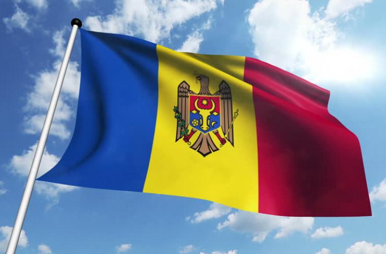 Republica Moldova participă la Adunarea Uniunii Interparlamentare