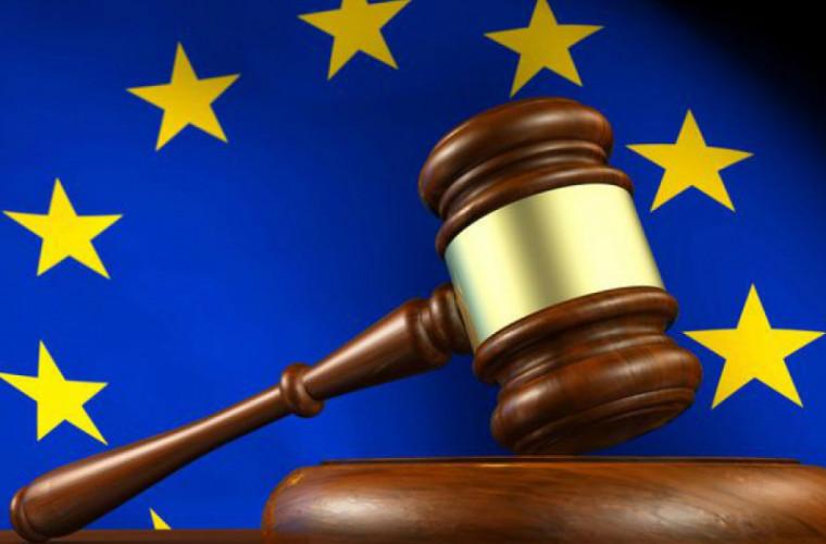 Rusia, condamnată la CtEDO în cazul Transnistria