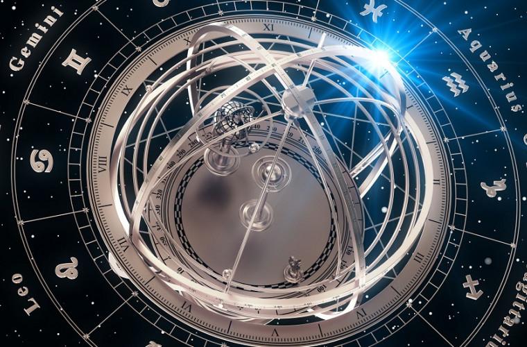 Horoscopul pentru 16 octombrie 2019