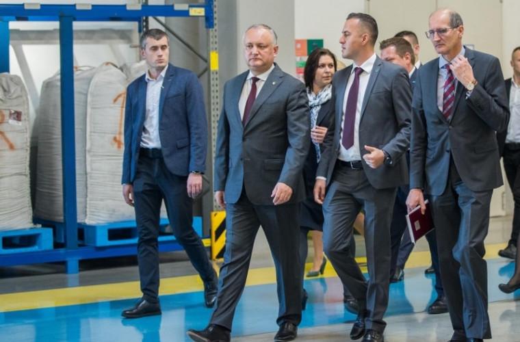 seful-statului-a-vizitat-zona-economica-libera-balti