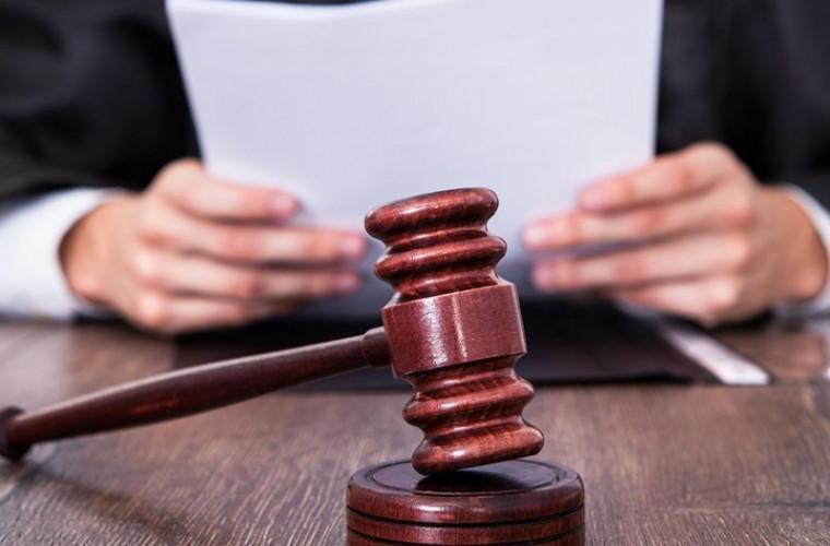 Comisia de la Veneția precizează care magistrați trebuie demiși