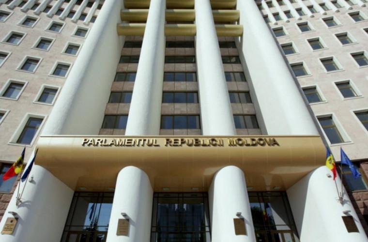 Termenul de activitate a Comisiei de anchetă privind tentativa de puci anticonstituțional a PD, prelungit
