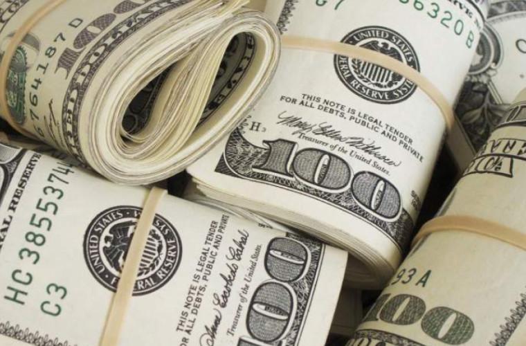 Producătorii moldoveni care vor primi granturi de 350.000 de dolari