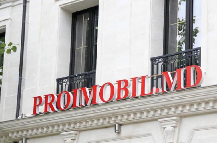Ultimele detalii despre cele 13 percheziții de azi la Pro Imobil (FOTO)