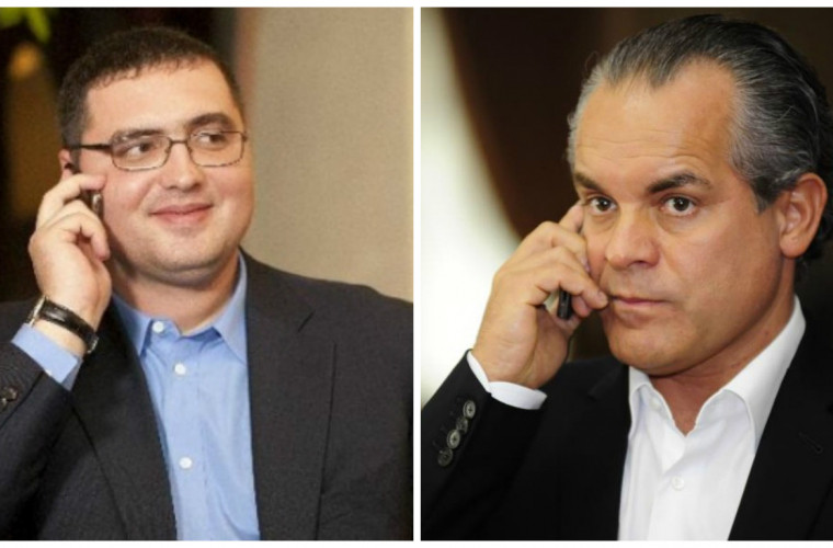 Opinie: Politicienii români și-au orientat atenția spre Usatîi