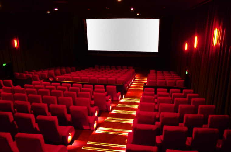 Invitație la CINEMA! Lista filmelor pentru 19 octombrie
