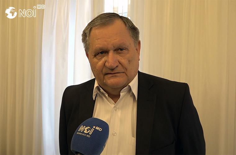 Opinie: Deocamdată nu există niciun temei să spunem că în Moldova este în curs de desfășurare reforma justiției