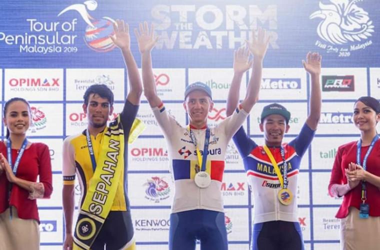 sportivul-cristian-raileanu-in-etapa-a-5-a-a-turului-malaeziei
