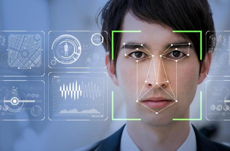 California a interzis folosirea tehnologiei de recunoaștere facială