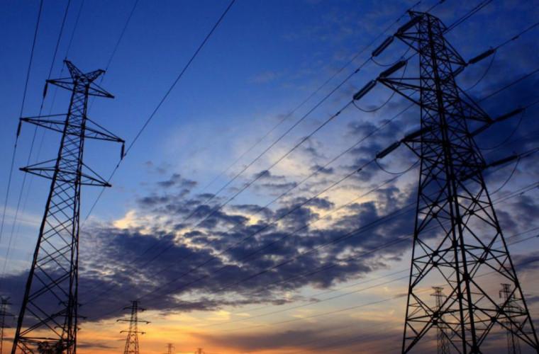 Experți din domeniul energetic au fost promovați de MEI la întreprinderi de stat, din partea societății civile