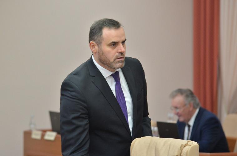 Șeful Moldovagaz, despre majorarea tarifului cu 70%: Închipuiți-vă șocul oamenilor