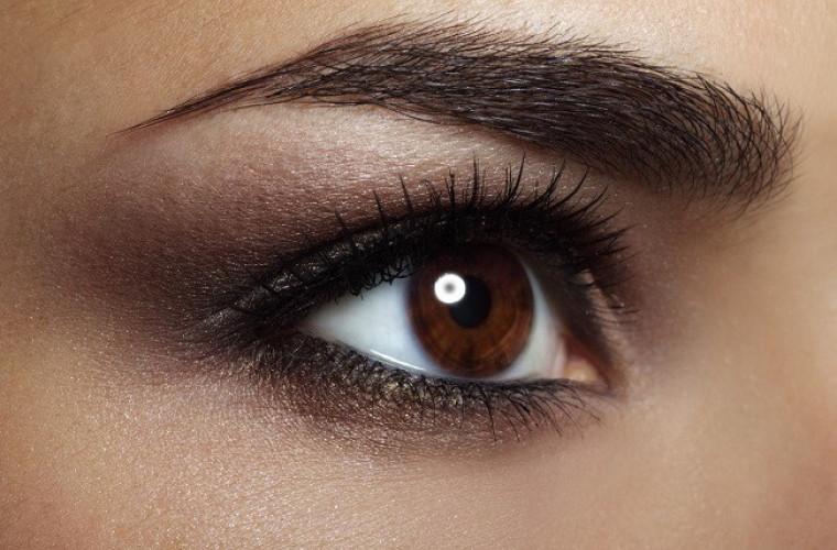 Explicație: De ce-s speciali oamenii cu ochi căprui