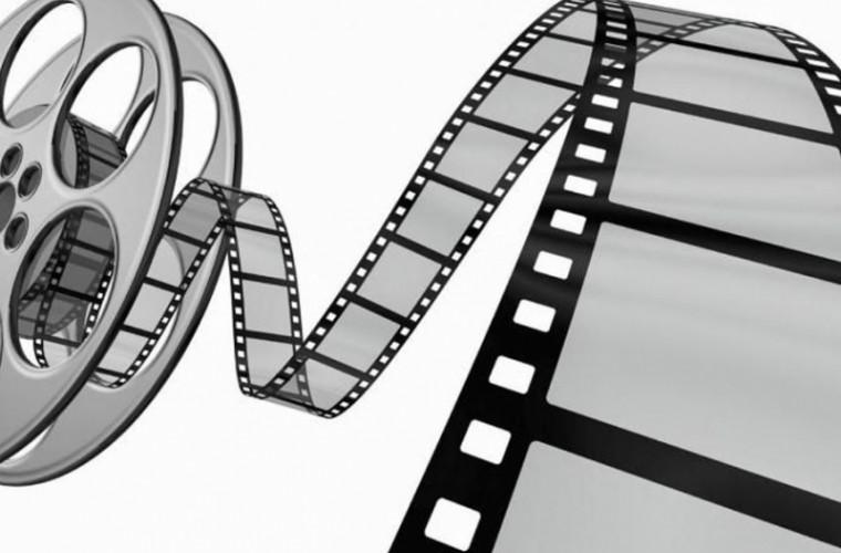 În Moldova a ajuns turneul Internațional de Film pentru Drepturile Omului
