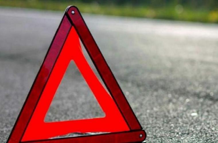INP face bilanțul accidentelor din ultima perioada