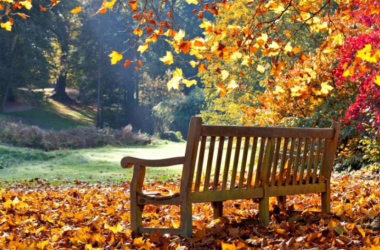 Meteo: Cum va fi prima zi din luna noiembrie