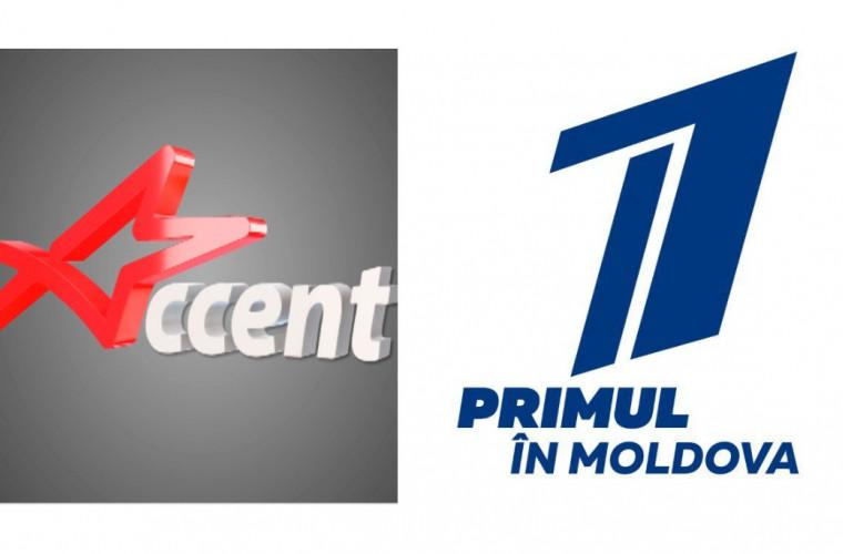 in-moldova-a-inceput-difuzarea-unui-nou-canal-tv-primul-in-moldova