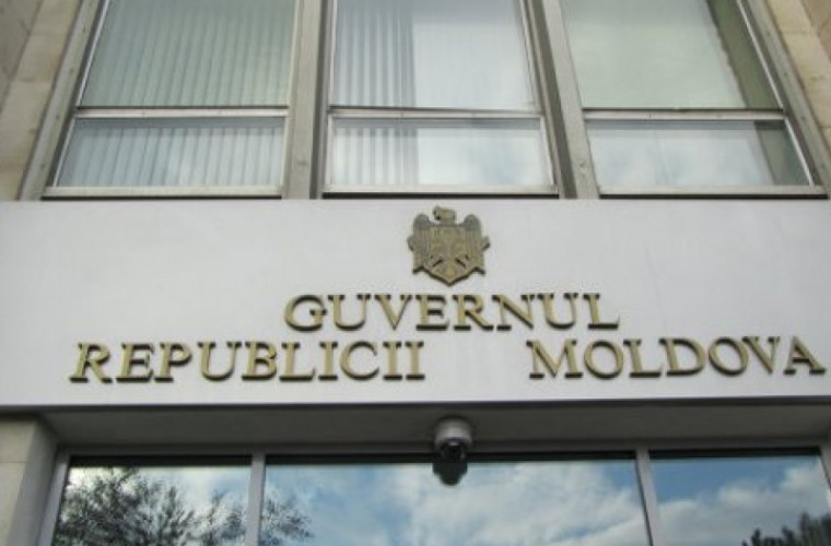 Șefii a două instituții aflate în subordinea Guvernului au demisionat