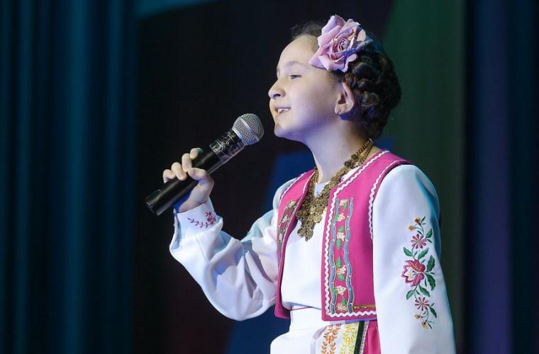 La Moscova va avea loc Ziua Culturii Găgăuze
