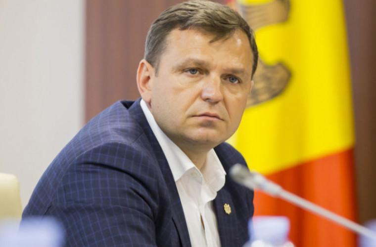 """Vești de la Andrei Năstase: Anunțul făcut de Platforma """"DA"""""""